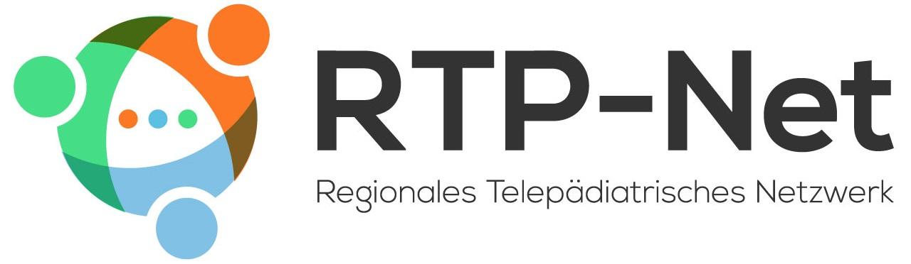 Regionales Telepädiatrisches Netzwerk (RTP-Net)